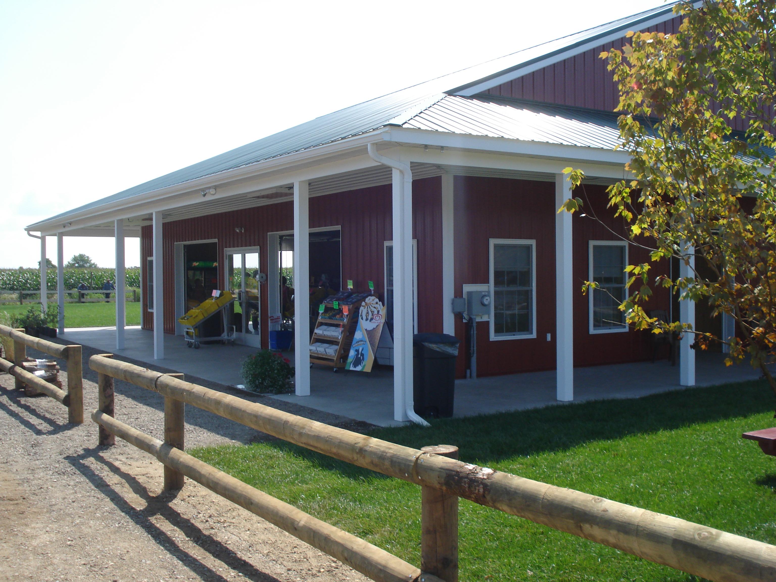 2010-08-06 007