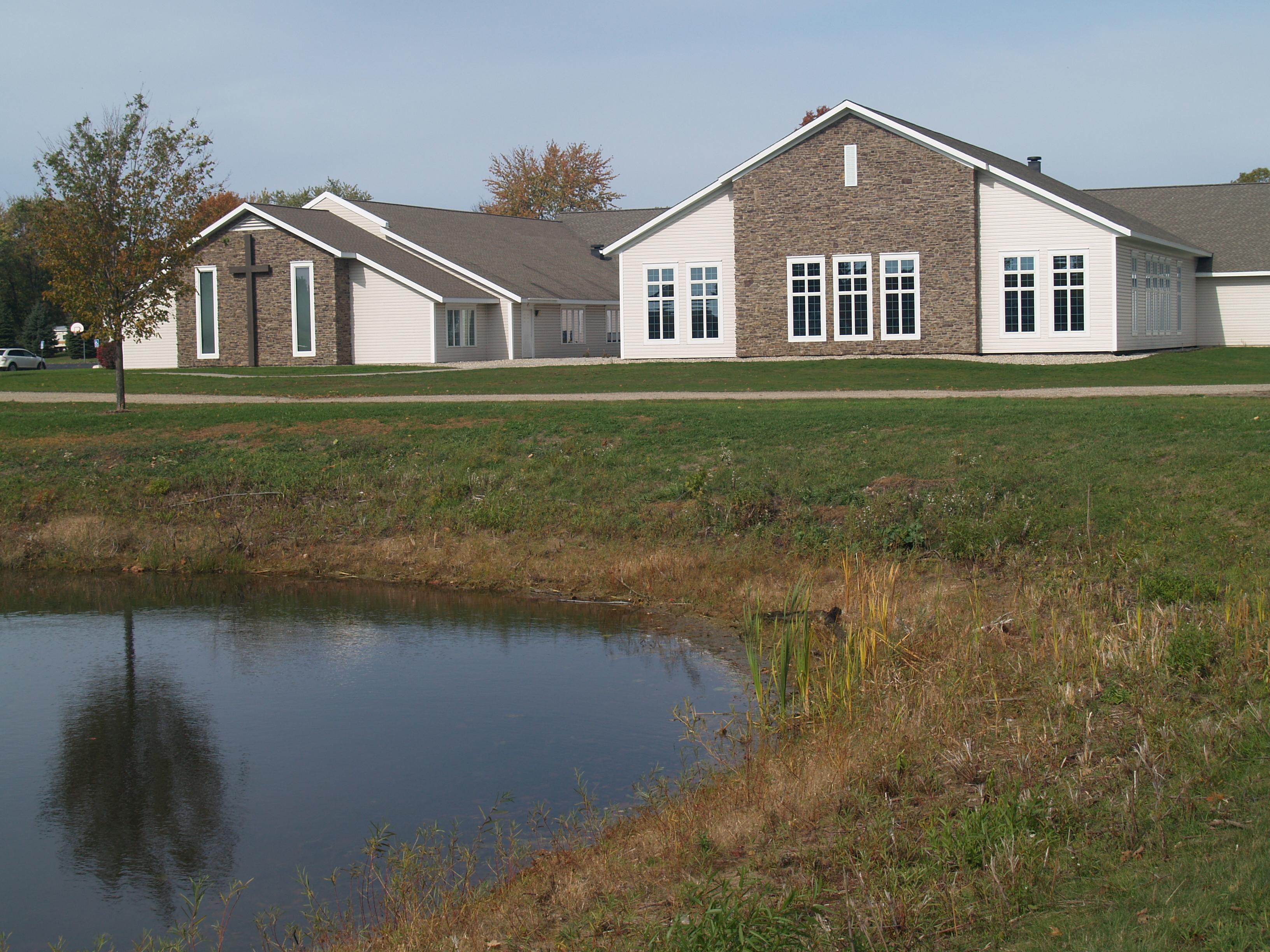 2012-10-16 005