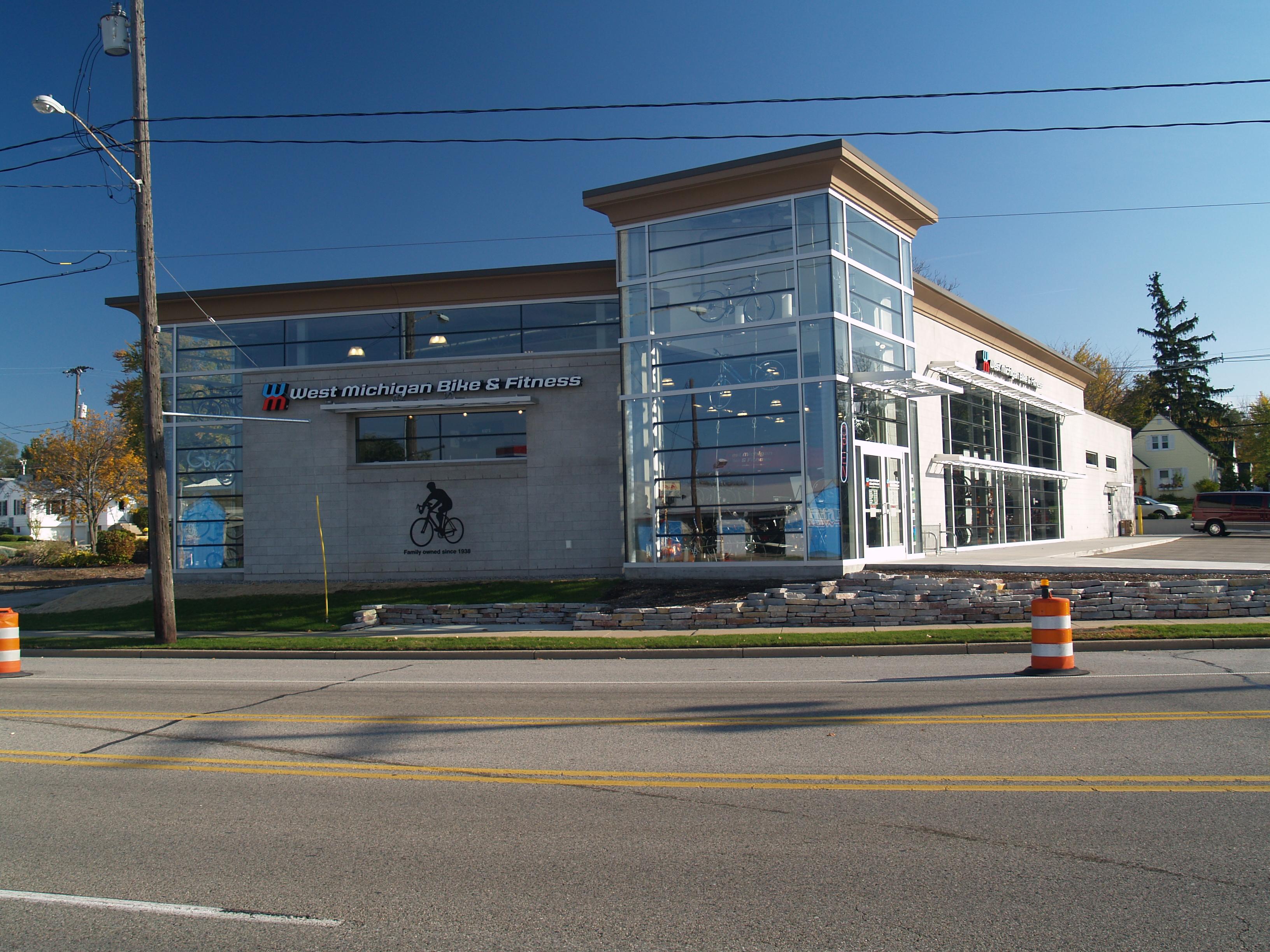 2012-10-16 074